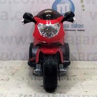 MOB 3024 Marquez
