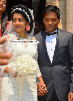 meera-jasmine-wedding-photos