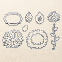 https://www2.stampinup.com/ecweb/ProductDetails.aspx?productID=142750