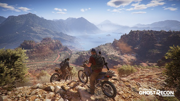 tom-clancys-ghost-recon-wildlands-pc-screenshot-www.ovagames.com-5