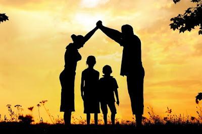 Rahasia Keluarga Cerdas di Era Kekinian Saat ini