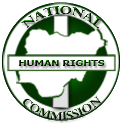 National Human Rights Commission Recruitment 2018