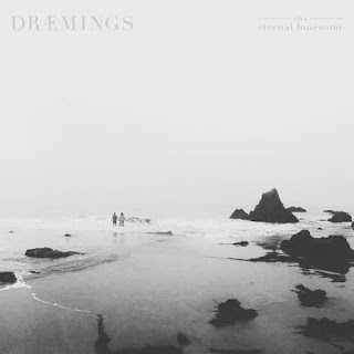 Draemings - The Eternal Lonesome (2016) - Album Download, Itunes Cover, Official Cover, Album CD Cover Art, Tracklist