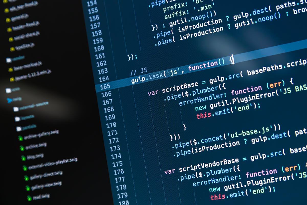 Exportando uma lista de usuários inativos no Exchange Online