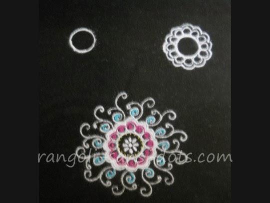 simple-rangoli-1212a7.jpg