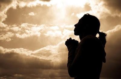 Картинки по запросу Молитва, дающая силу