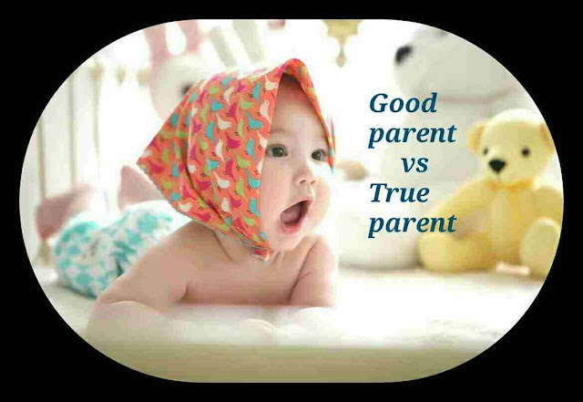 good-parent-true-parent
