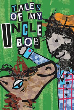 Buy Uncle Bob!