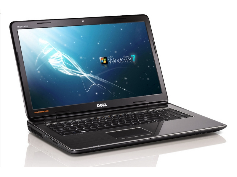 dell inspiron 510m drivers for windows 7