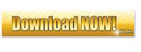 https://cldup.com/0uQXfCK-Cv.mp3?download=Y.CLEG-Freestyle.mp3