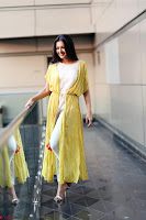 Catherine Tresa exclusive stills in Jumpsuit and Ethnic Casuals  Exclusive 38.JPG