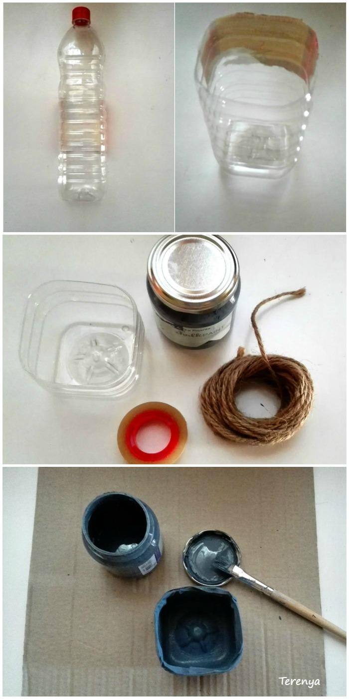 manualidad-hacer-globo