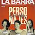 Se amplió el plazo de las postulaciones en Premios La Barra 2019
