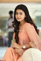 Avantika Mishra Looks beautiful in peach anarkali dress ~  Exclusive Celebrity Galleries 021.JPG
