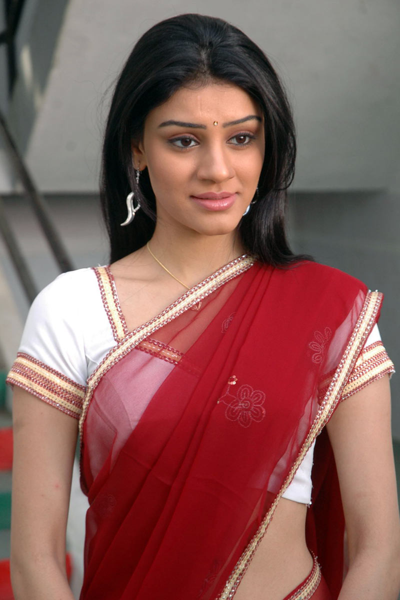 Actress Largest Navel,Cleavage,Hip,Waist Photo Collections -7121