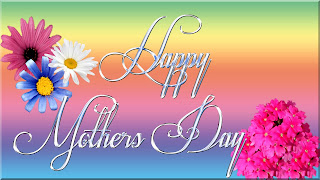 Mothers day 2018 SMS