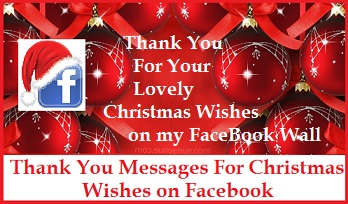 christmas well wishes