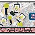 GOVERNO LUCAS POCAY DISSE QUE NÃO GASTARIA, MAS BATE RECORDE COM GASTOS COM A IMPRENSA