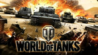 comunidad toxica de world of tank