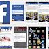 Tải Facebook cho Android 2.0, 2.1, 2.2, 2.3 miễn phí