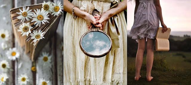 Szavak nélküli érzelmek, avagy mit is tükröznek gesztusaink?