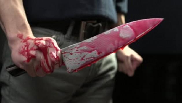 Τραγωδία στο Ηράκλειο: 45χρονος σε κατάσταση αμόκ μαχαίρωσε τον πατέρα του