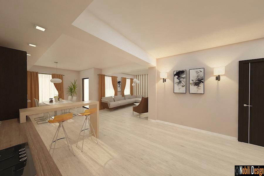 Birou arhitectura si design interior Constanta - Proiecte arhitect design interior Constanta.
