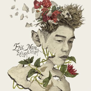 Eric Nam I am Ok English Translation Lyrics