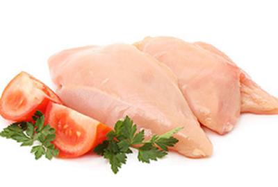 Pentingnya Keseragaman Berat Badan pada Ayam Petelur