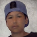 CHACO - CRIMEN DE ISMAEL: EVALÚAN OFRECER RECOMPENSA A QUIEN BRINDE INFORMACIÓN PARA DAR CON EL ASESINO
