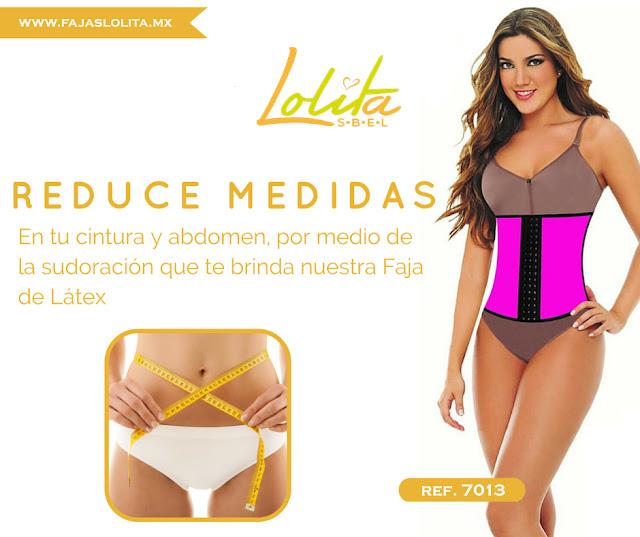https://www.fajaslolita.mx/search/?q=7013
