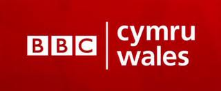 BBC One Wales HD coming to Wales 29th January 2013