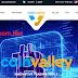 [SCAM] Review Coinvalley - Lãi up 5% hằng ngày cho 120 ngày - Đầu tư tối thiểu 10$ - Thanh toán tự động