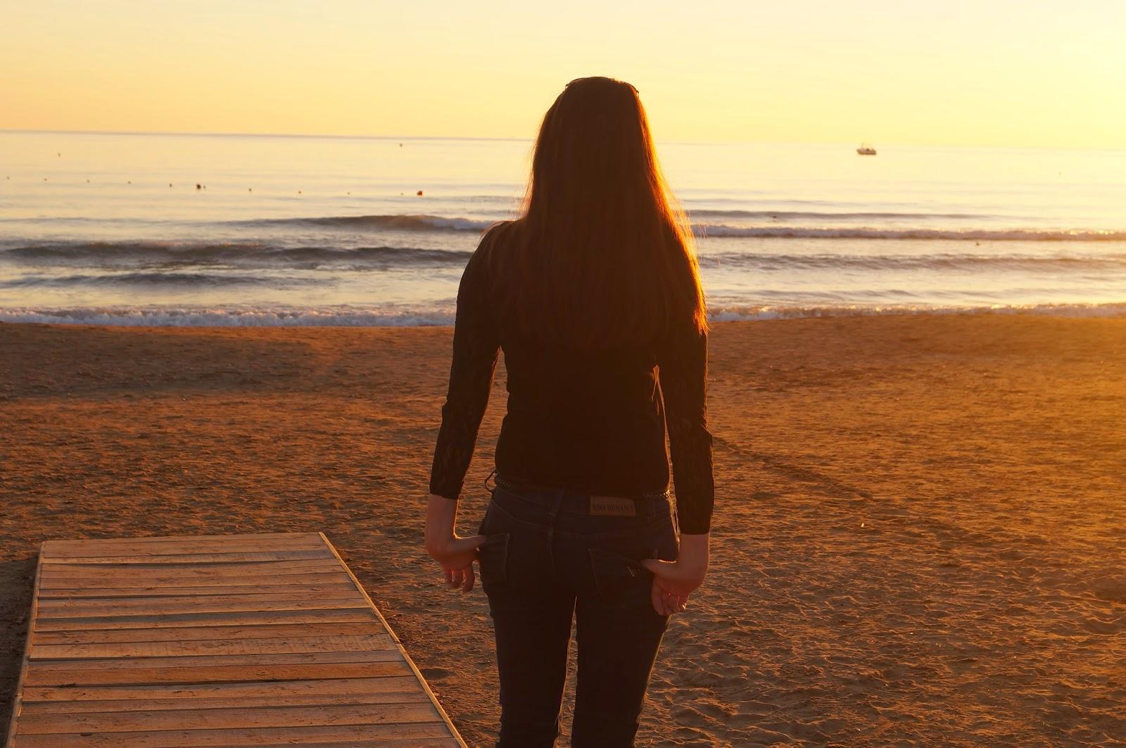 http://butterherz.blogspot.de/