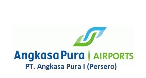 Rekrutmen Terbaru PT Angkasa Pura I (Persero) Besar Besaran Tahun 2018