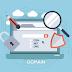 Tips Memilih Nama Domain Yang Bagus Untuk Blog