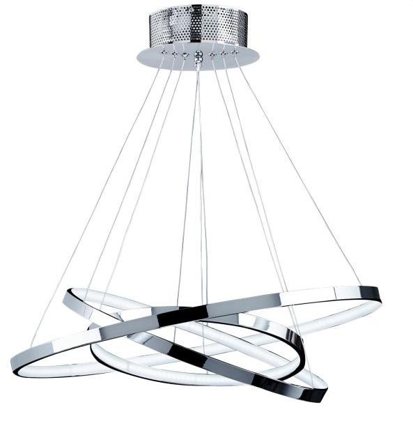 Propozycje oświetlenia do salonu, Sklep Ardant lampy, Sklep Ardant opinie, Lampy wiszące inspiracje