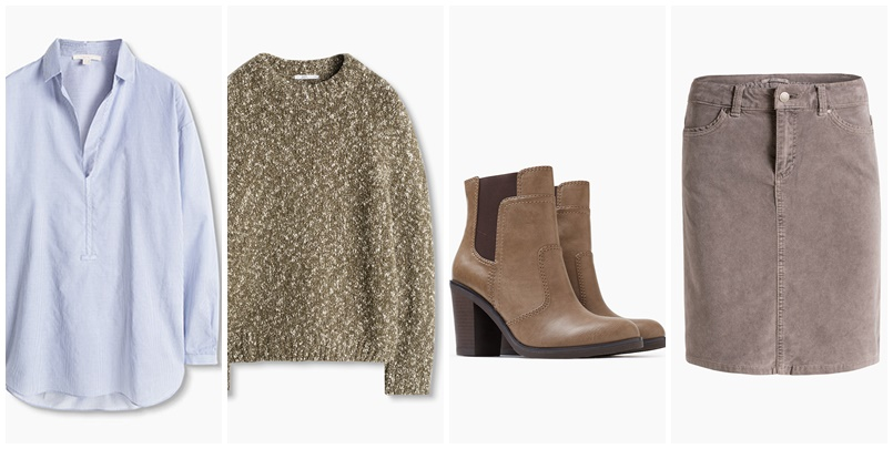 www.josieslittlewonderland.de_favorite autumn styles_personal style_esprit_fashion post_herstoutfits_cozy autumn style_knitwear
