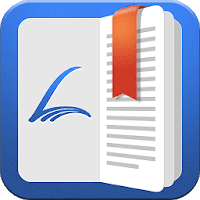 Download Librera PRO Full APK
