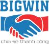 Hướng dẫn kiếm tiền bằng wap từ việc phân phối game di động cùng Bigwin