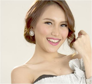 Full Album Lagu Ayu Ting Ting Mp3 Terlengkap