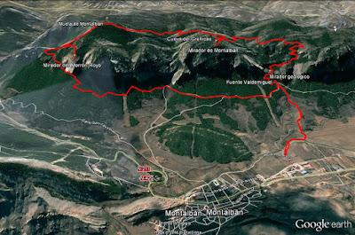 http://costraypus.blogspot.com.es/2016/01/muela-de-montalban-desde-montalban-ruta.html