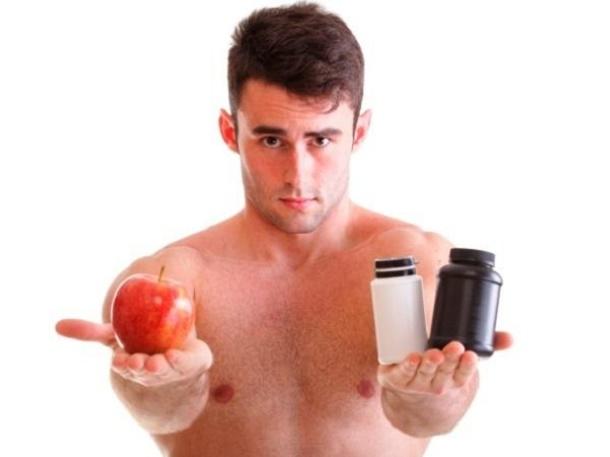 Best Pre-Workout Foods For Men
