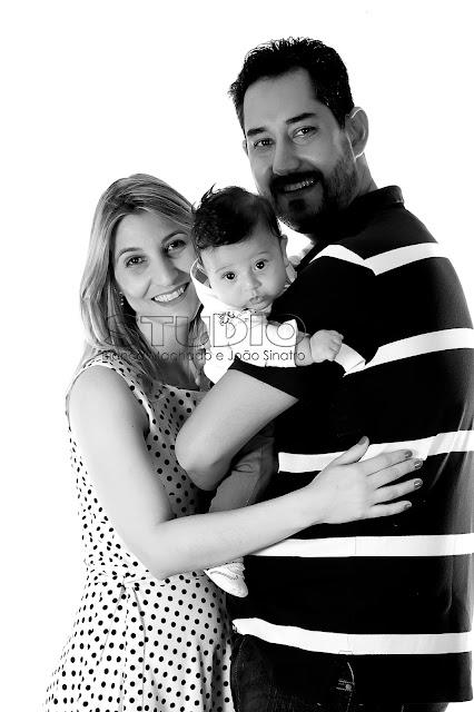 ensaio de fotos de bebês fofos