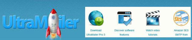 ultramailer full pro