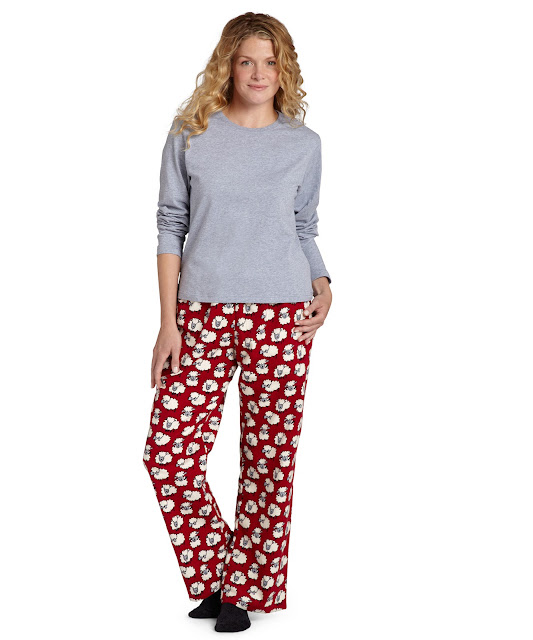 Payjama set for girls