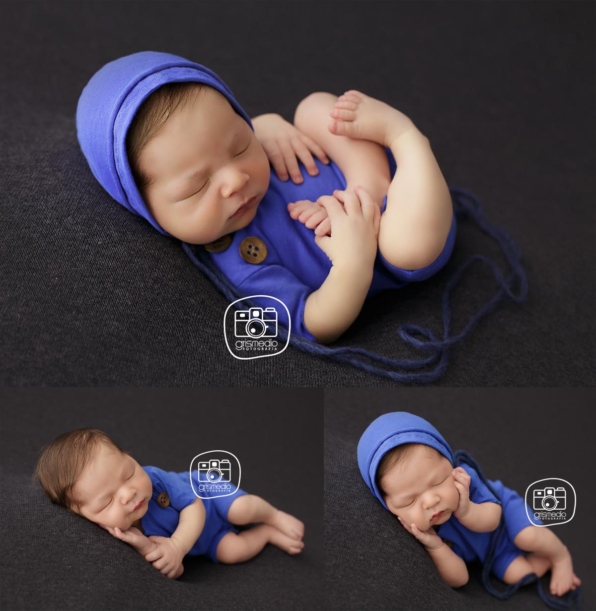 reportaje-recien-nacido-newborn-zaragoza