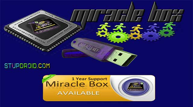 miracle box 2.29 loader download