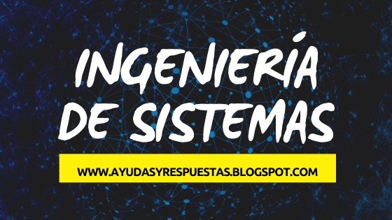 proyecto de grado - ingeniería de sistemas