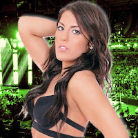 Tessa Blanchard On Her Impact Debut, Dana Brooke Says It's Her Time